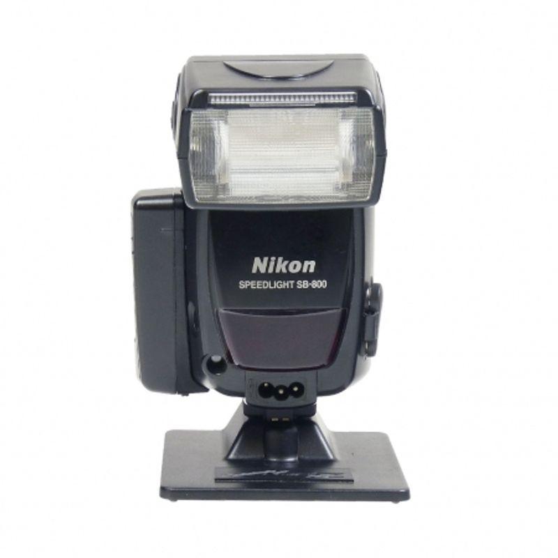 nikon-sb-800-sh4809-3-32864