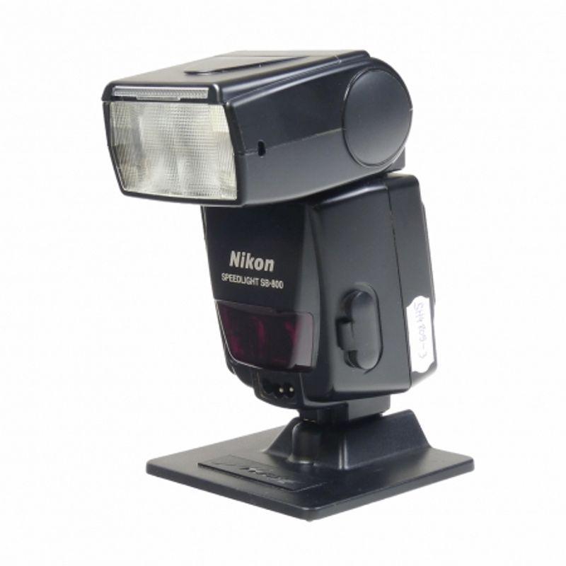 nikon-sb-800-sh4809-3-32864-1
