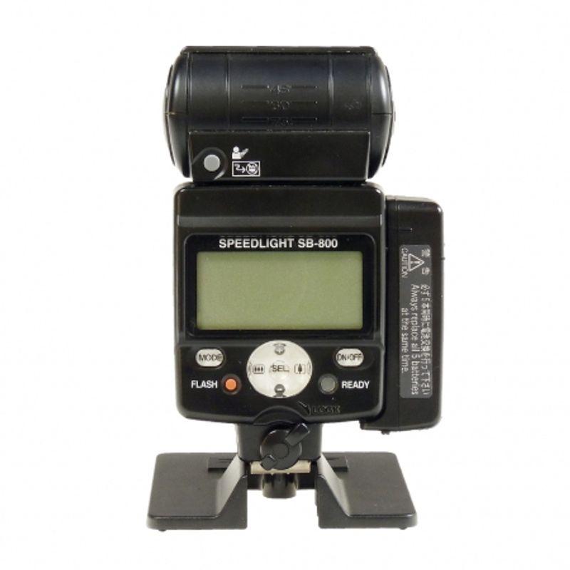 nikon-sb-800-sh4809-3-32864-3