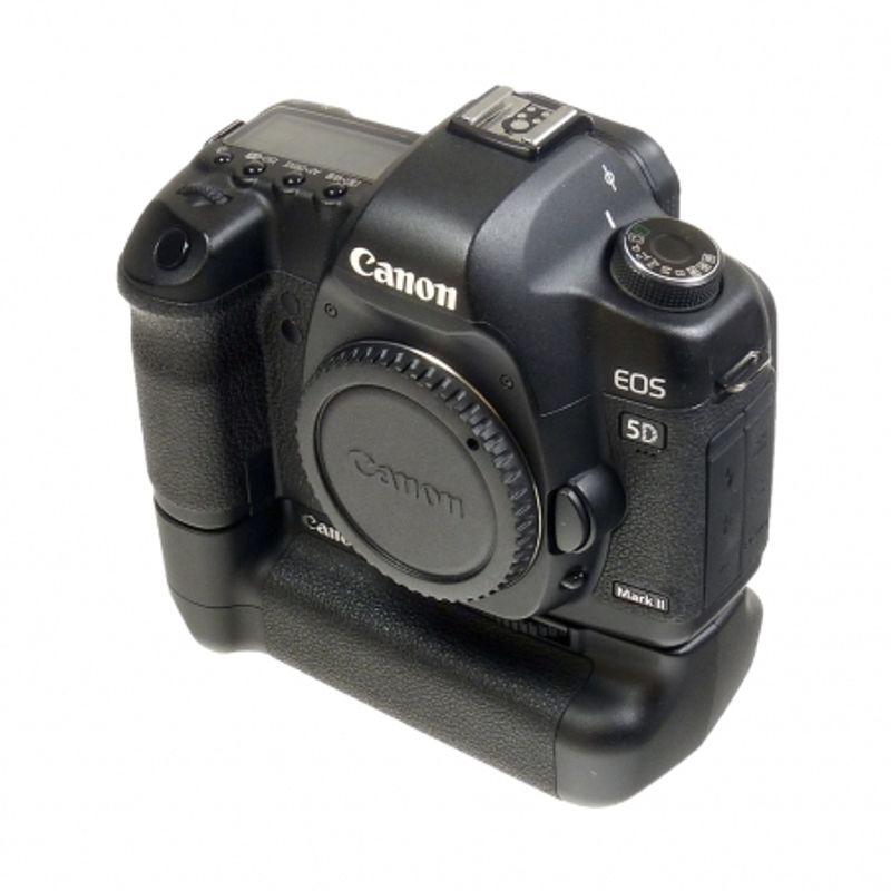 canon-eos-5d-mark-ii-body-grip-canon-sh4810-32926