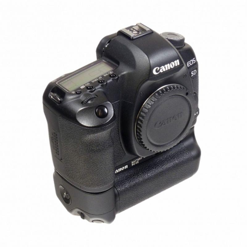 canon-eos-5d-mark-ii-body-grip-canon-sh4810-32926-1
