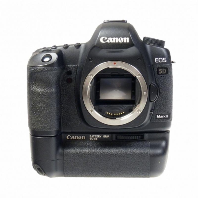 canon-eos-5d-mark-ii-body-grip-canon-sh4810-32926-2