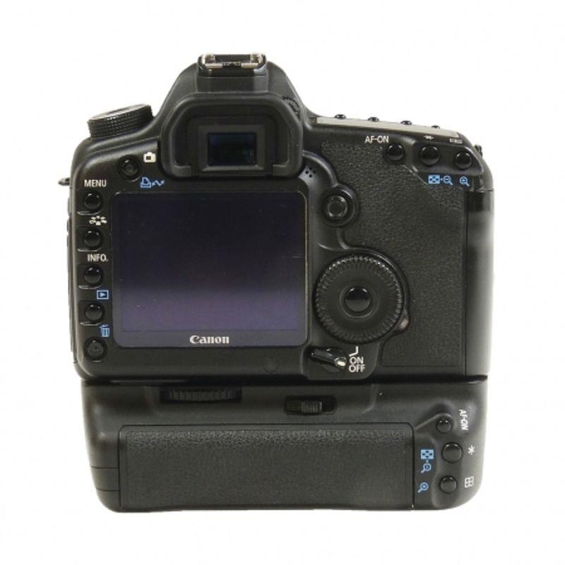 canon-eos-5d-mark-ii-body-grip-canon-sh4810-32926-3