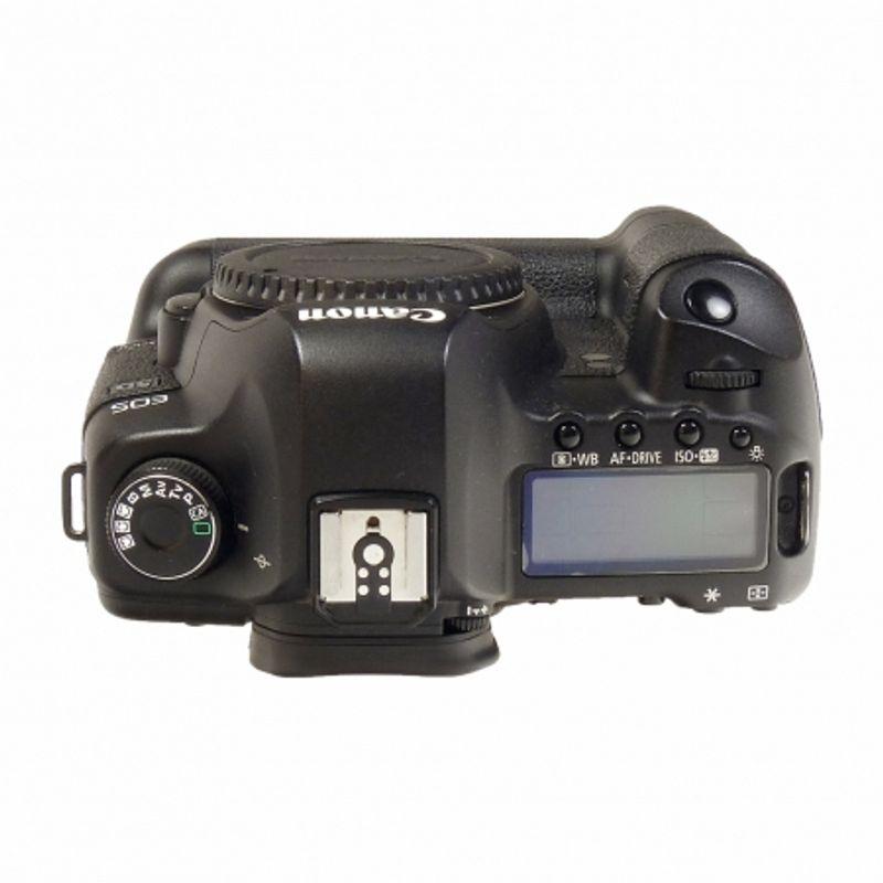 canon-eos-5d-mark-ii-body-grip-canon-sh4810-32926-4