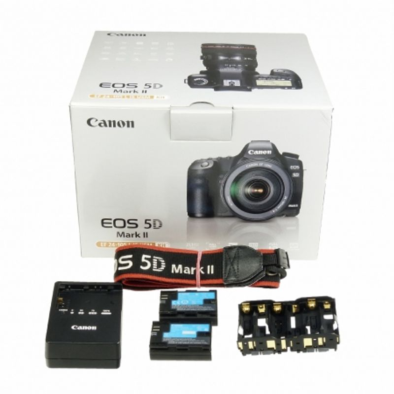 canon-eos-5d-mark-ii-body-grip-canon-sh4810-32926-5