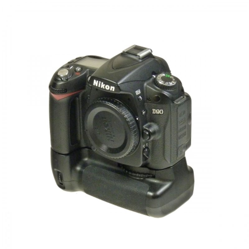 nikon-d90-body-grip-replace-rucsac-lowepro-sh4811-1-32929