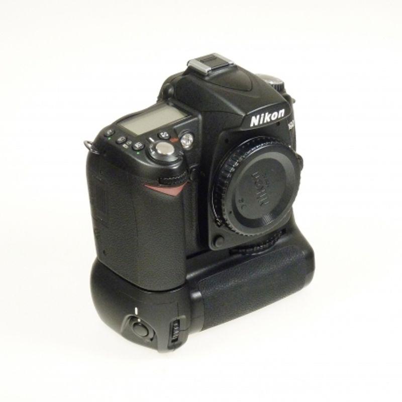 nikon-d90-body-grip-replace-rucsac-lowepro-sh4811-1-32929-1