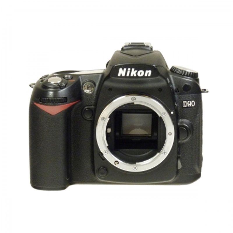 nikon-d90-body-grip-replace-rucsac-lowepro-sh4811-1-32929-2