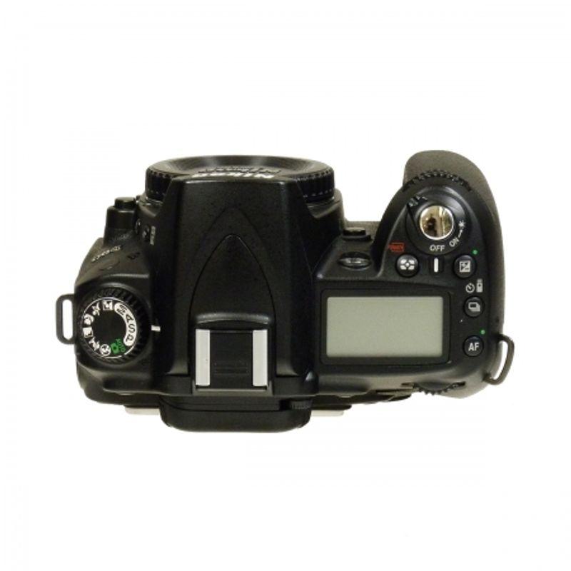 nikon-d90-body-grip-replace-rucsac-lowepro-sh4811-1-32929-3