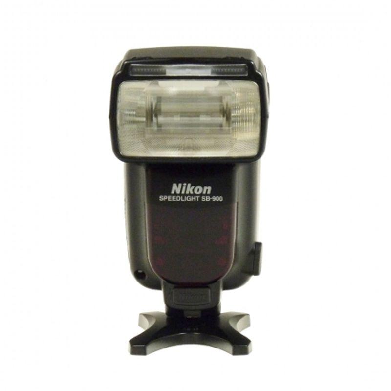 nikon-speedlite-sb-900-sh4811-2-32930
