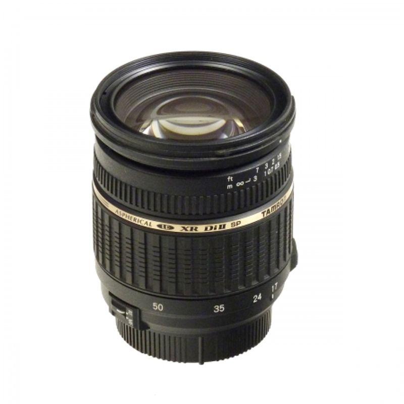 tamron-di-ii-17-50mm-f-2-8-pt-nikon-kit-filtre-sh4811-3-32931