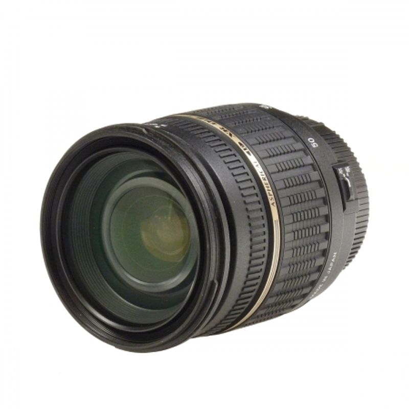 tamron-di-ii-17-50mm-f-2-8-pt-nikon-kit-filtre-sh4811-3-32931-1