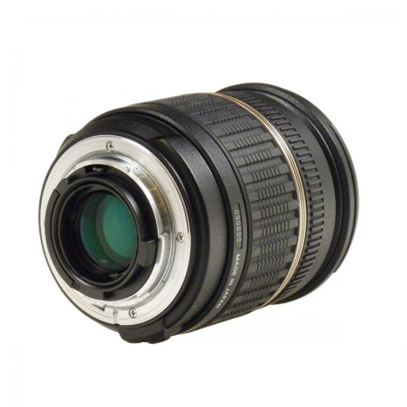 tamron-di-ii-17-50mm-f-2-8-pt-nikon-kit-filtre-sh4811-3-32931-2