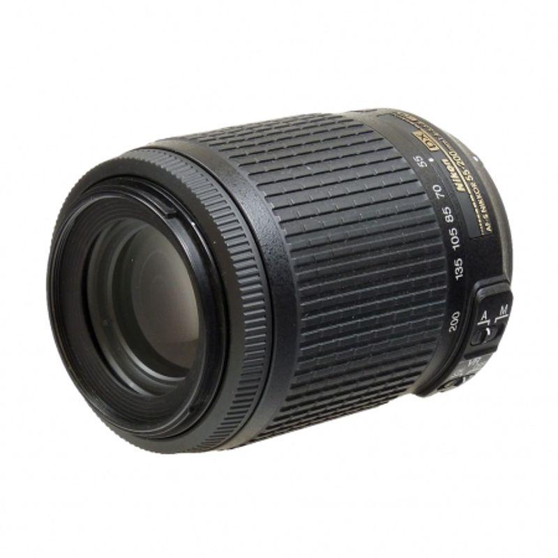 nikon-af-s-55-200mm-f-4-5-6-g-ed-vr-sh4812-32933-1