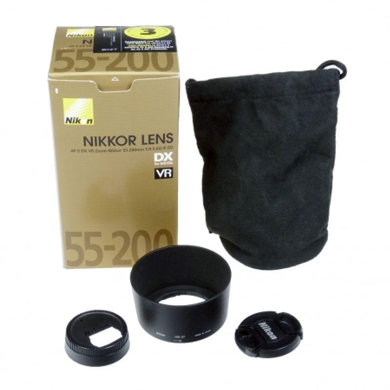 nikon-af-s-55-200mm-f-4-5-6-g-ed-vr-sh4812-32933-3