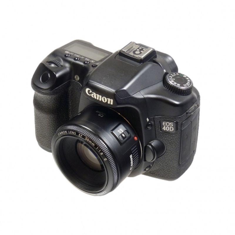 canon-eos-40d-canon-50mm-f-1-8-sh4813-32937