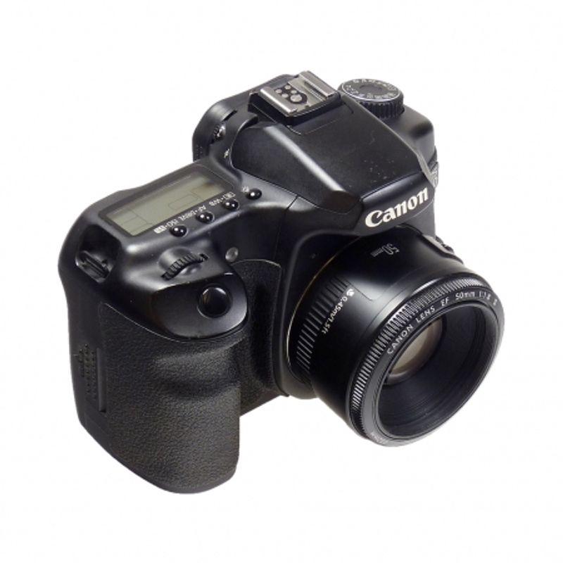 canon-eos-40d-canon-50mm-f-1-8-sh4813-32937-1