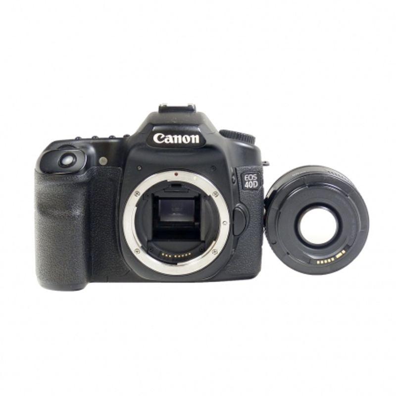 canon-eos-40d-canon-50mm-f-1-8-sh4813-32937-2
