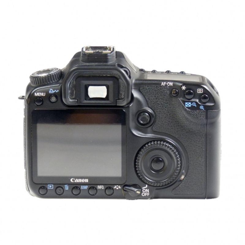 canon-eos-40d-canon-50mm-f-1-8-sh4813-32937-3