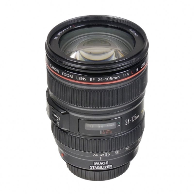 canon-ef-24-105mm-f-4-l-is-usm-sh4814-32938