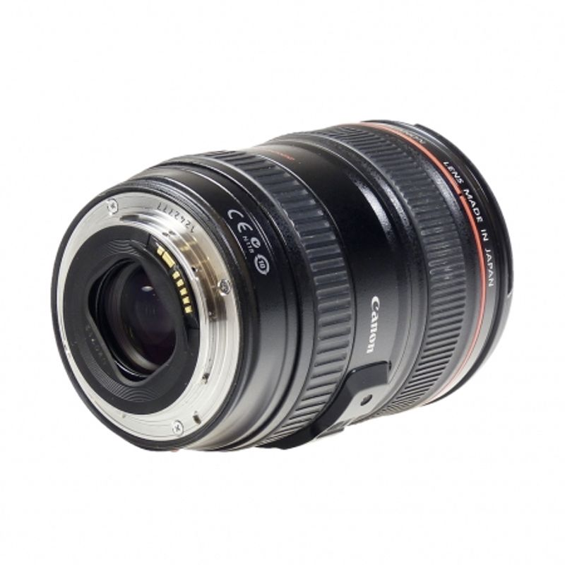 canon-ef-24-105mm-f-4-l-is-usm-sh4814-32938-2