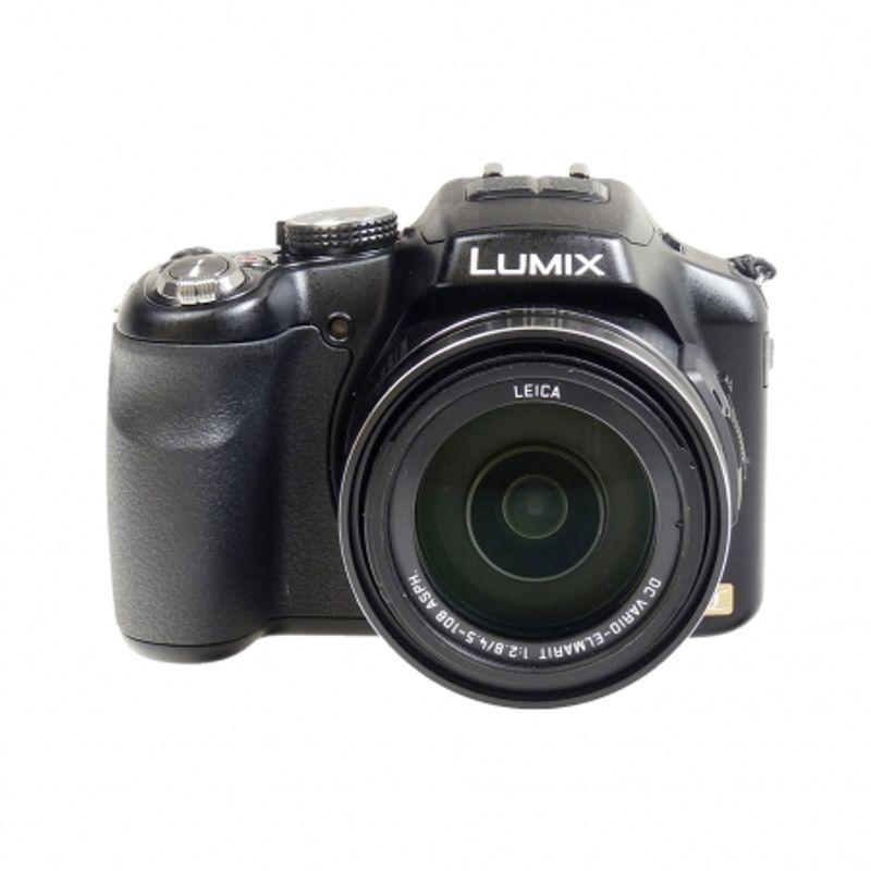 panasonic-lumix-dmc-fz200-sh4815-32947-2