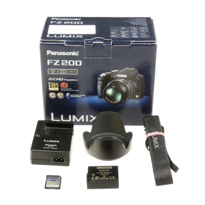 panasonic-lumix-dmc-fz200-sh4815-32947-5