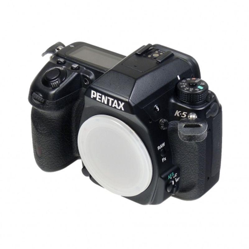 pentax-k5-sh4816-1-32960