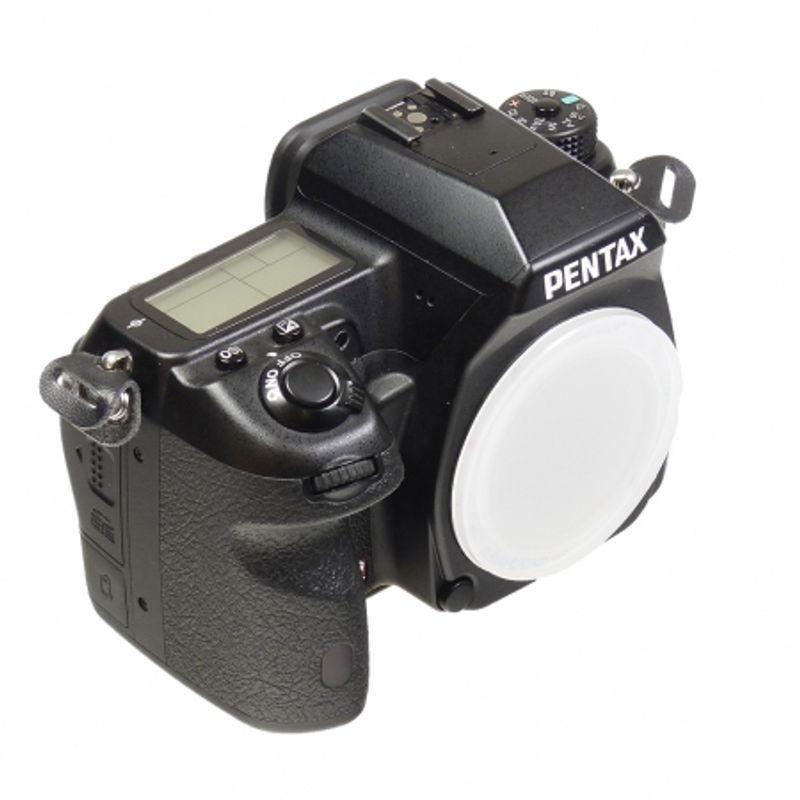 pentax-k5-sh4816-1-32960-1
