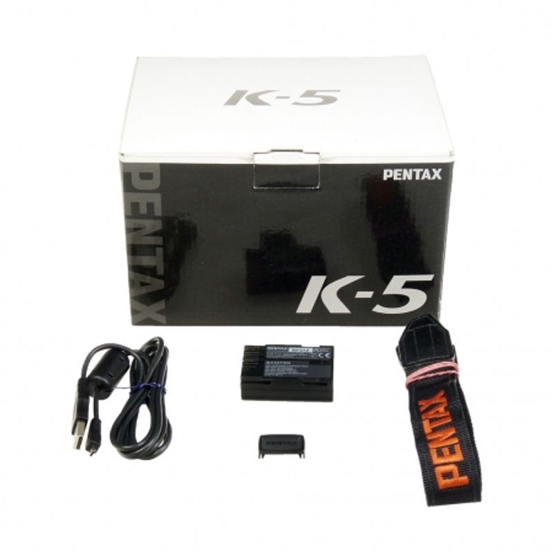 pentax-k5-sh4816-1-32960-5