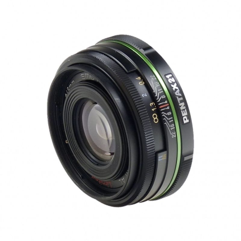 pentax-21mm-da-f-3-2-al-limited-sh4816-2-32961-1