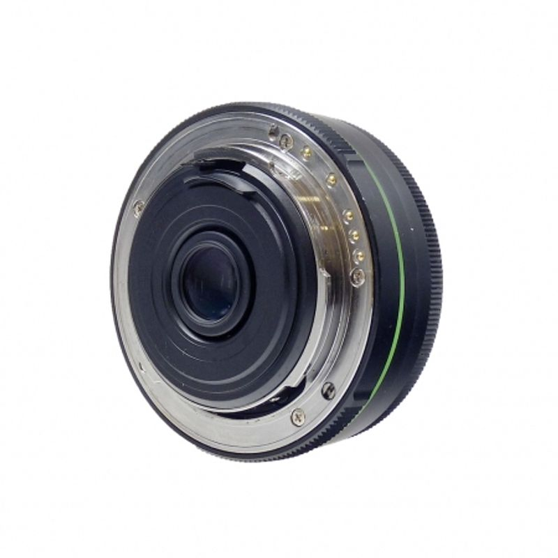 pentax-21mm-da-f-3-2-al-limited-sh4816-2-32961-2