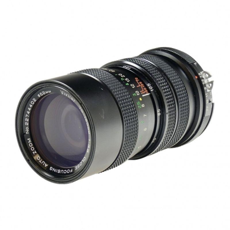 vivitar-ai-70-150mm-f-3-8-close-focus-vivitar-mc-2x-mached-multiplier-ai-sh4817-2-32963-1
