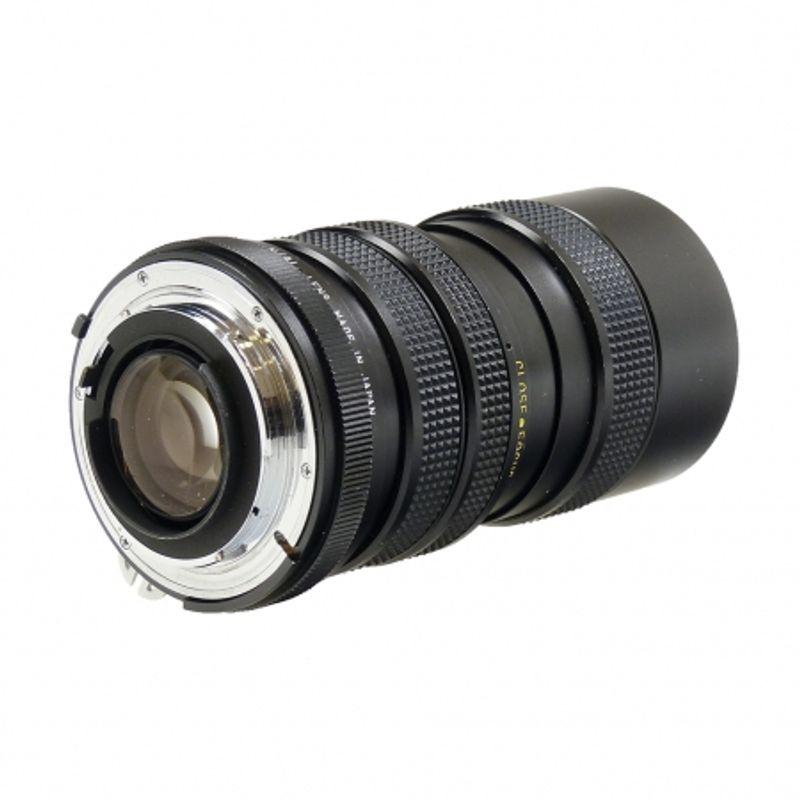 vivitar-ai-70-150mm-f-3-8-close-focus-vivitar-mc-2x-mached-multiplier-ai-sh4817-2-32963-2