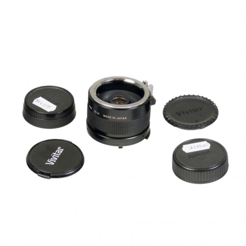 vivitar-ai-70-150mm-f-3-8-close-focus-vivitar-mc-2x-mached-multiplier-ai-sh4817-2-32963-3