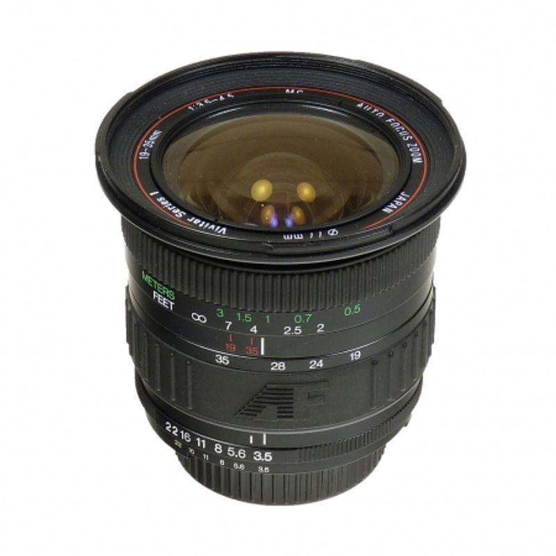 vivitar-series-1-19-35mm-f-3-5-4-5-pt-nikon-sh4817-3-32964