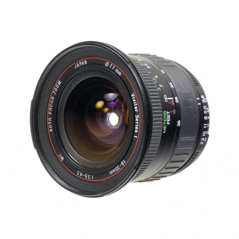 vivitar-series-1-19-35mm-f-3-5-4-5-pt-nikon-sh4817-3-32964-1