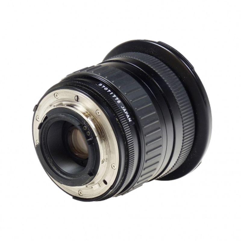 vivitar-series-1-19-35mm-f-3-5-4-5-pt-nikon-sh4817-3-32964-2