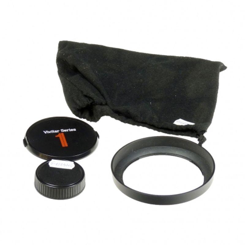 vivitar-series-1-19-35mm-f-3-5-4-5-pt-nikon-sh4817-3-32964-3