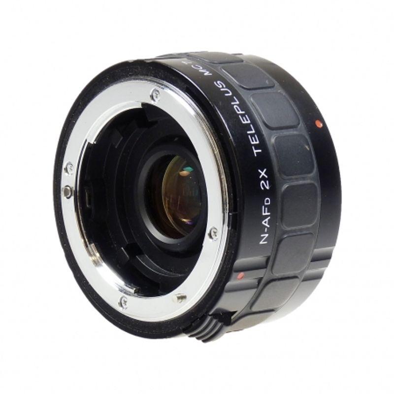 teleconvertor-2x-teleplus-mc7-pt-nikon-af-d-sh4817-4-32965-1