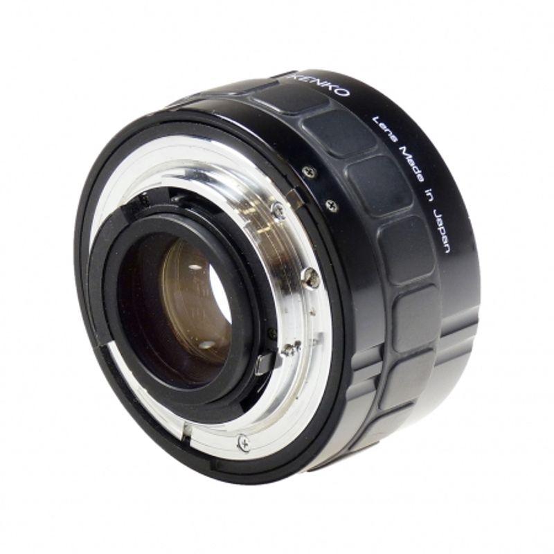 teleconvertor-2x-teleplus-mc7-pt-nikon-af-d-sh4817-4-32965-2