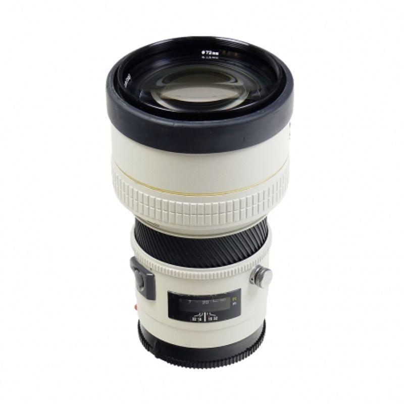 minolta-af-200mm-f-2-8-apo-sh4818-1-32980