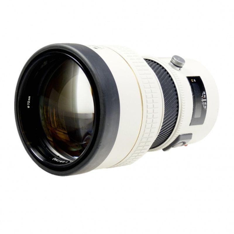 minolta-af-200mm-f-2-8-apo-sh4818-1-32980-1
