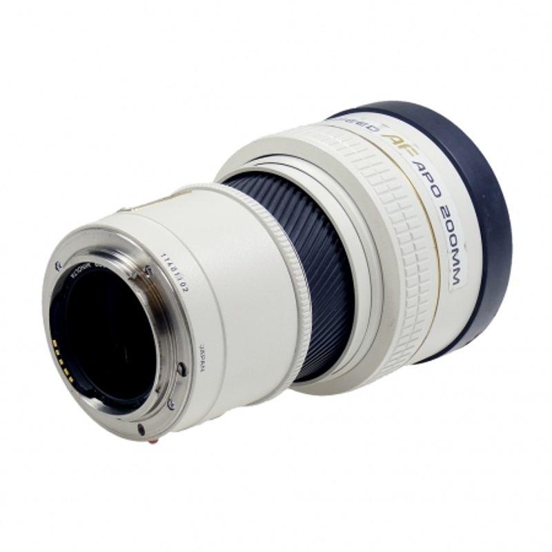 minolta-af-200mm-f-2-8-apo-sh4818-1-32980-2