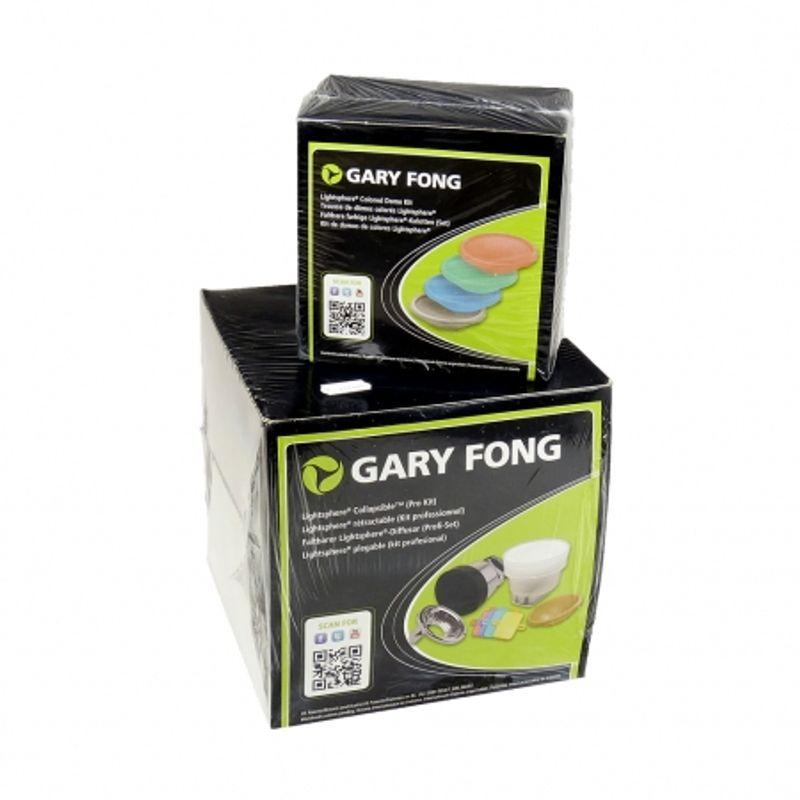 kit-gary-fong-lsc-pro-kit-domuri-colorate-sh4818-2-32981