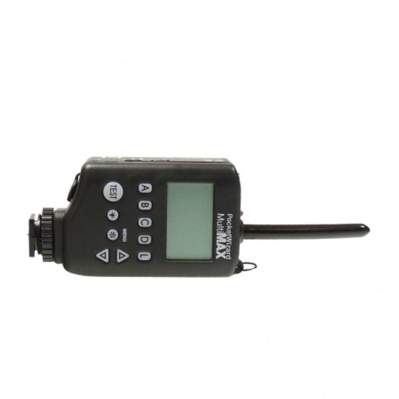 kit-3-buc-pocket-wizard-multimax-transceiver-sh4818-3-32982-1