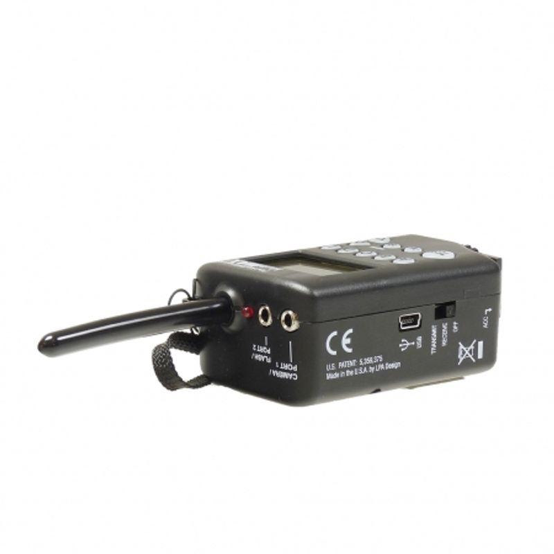 kit-3-buc-pocket-wizard-multimax-transceiver-sh4818-3-32982-2