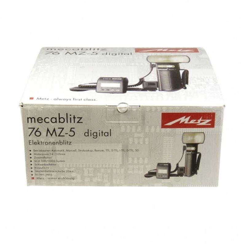 metz-76-mz-5-digital-pt-sony-sh4818-5-32984-3