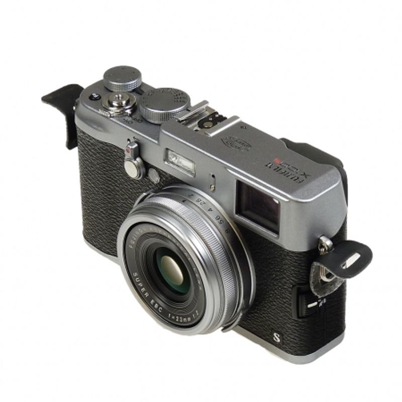 fujifilm-x100s-sh4819-32986