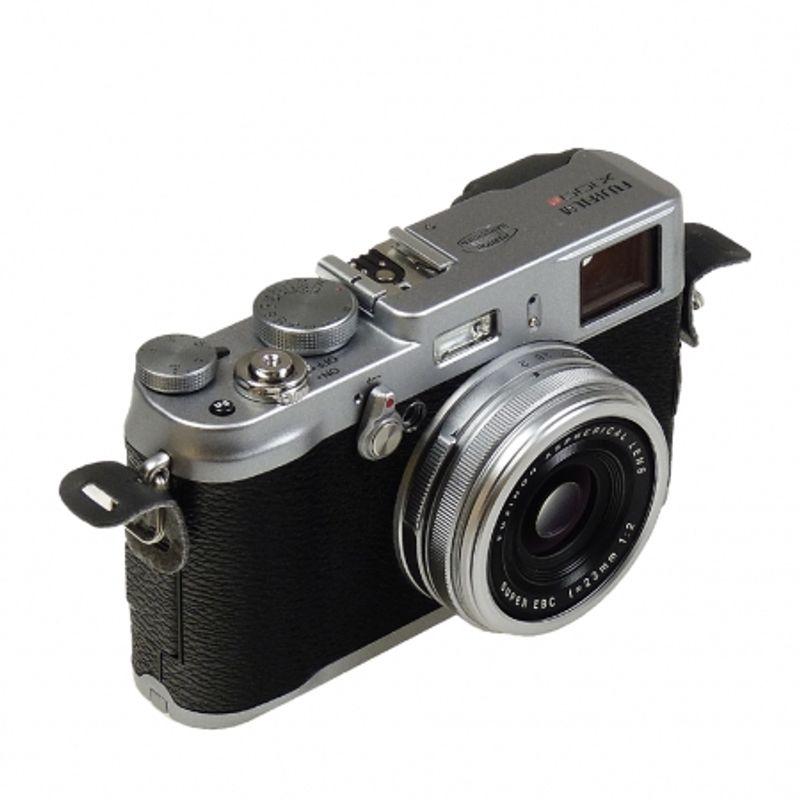 fujifilm-x100s-sh4819-32986-1